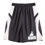 Norwood Training Shorts