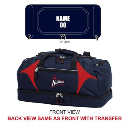 10371_sports-bag