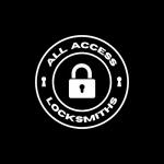 All Access Locksmiths