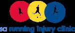 SA Running Injury Clinic