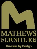 Mathews Furniture
